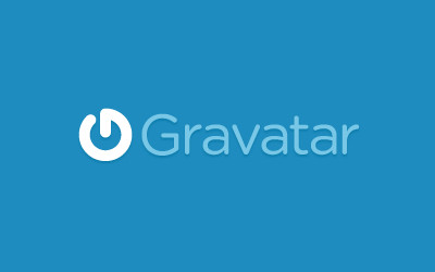 泪雪教你玩转属于你的Gravatar全球通用头像