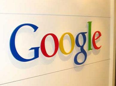 """Google 新功能搜索结果高亮显示""""深度文章"""""""