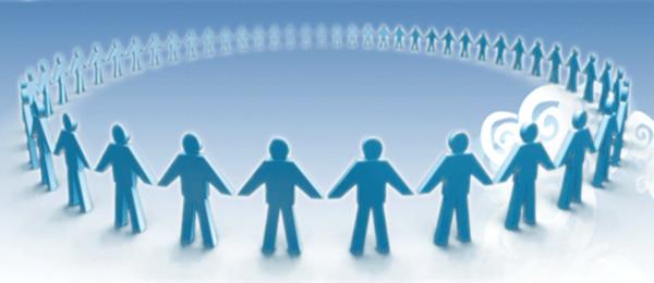 详解如何正确的判断与交换友情链接