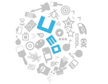 浅析用户体验对产品或项目成败的重要性