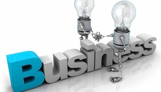 中国十大企业公司成功的商业模式与创新思维解析