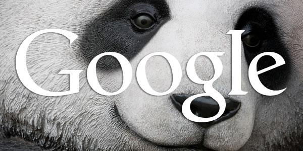 Google 根据什么来评判展示不同网站搜索标题?
