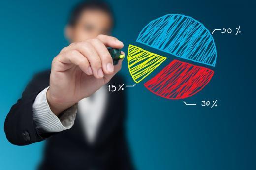 那些吸引客户的成功营销方法分析与奥秘