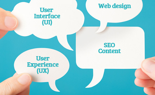 SEO-and-UX