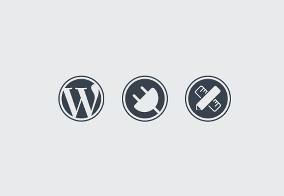 wordpress-dribbble-plugin-icons