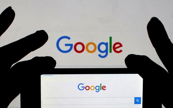 谷歌新算法否定大屠杀搜索结果被删