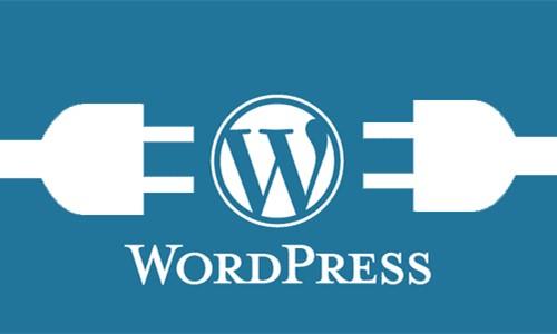 WordPress 文章禁用自动保存、修订版本的两种方法(最新)