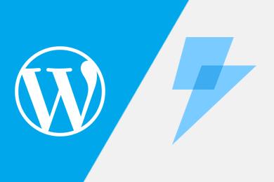 WordPress MIP 引入全套免费主题插件解决方案