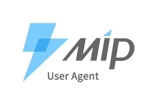 Baidu MIP User Agent
