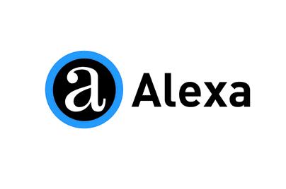 Alexa排名与网站SEO优化有什么关系?
