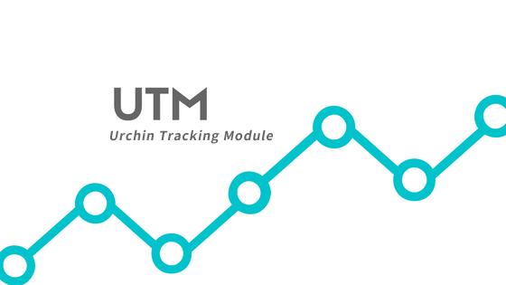 Urchin Tracking Module