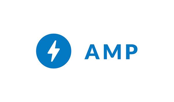 百度已经正式支持 Google AMP 页面数据提交