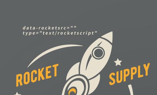 RocketScript