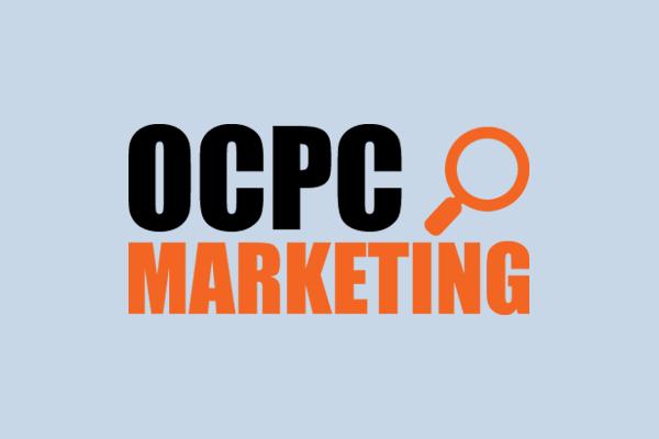 oCPC 目标转化出价营销
