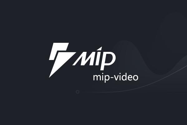 mip-video