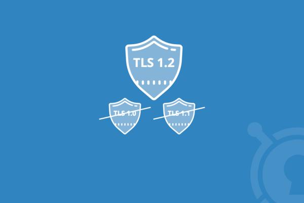 TLS1.0