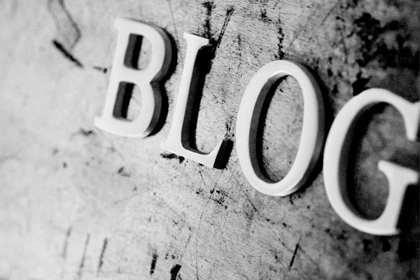 网易博客关闭,个人博客越来越远了