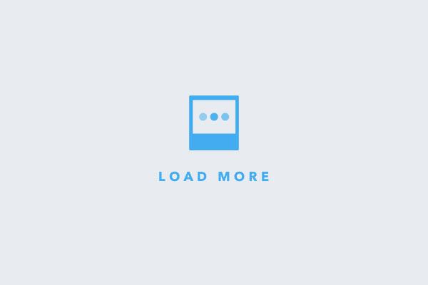 loadmore