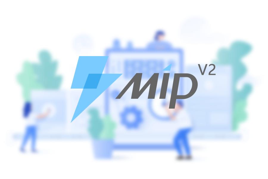 MIP V2