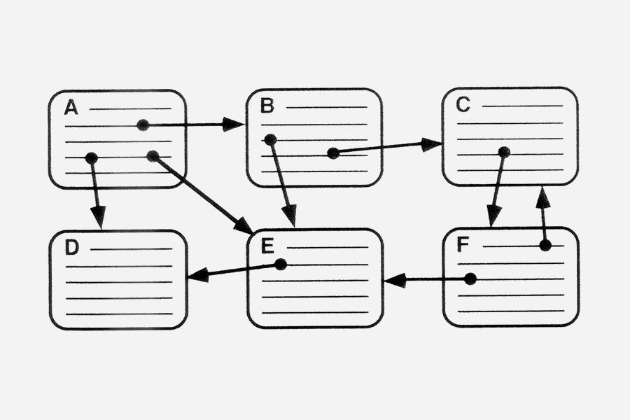 【网站首页被k】_超链文件检索系统和方法,百度搜索优化排名的诞生