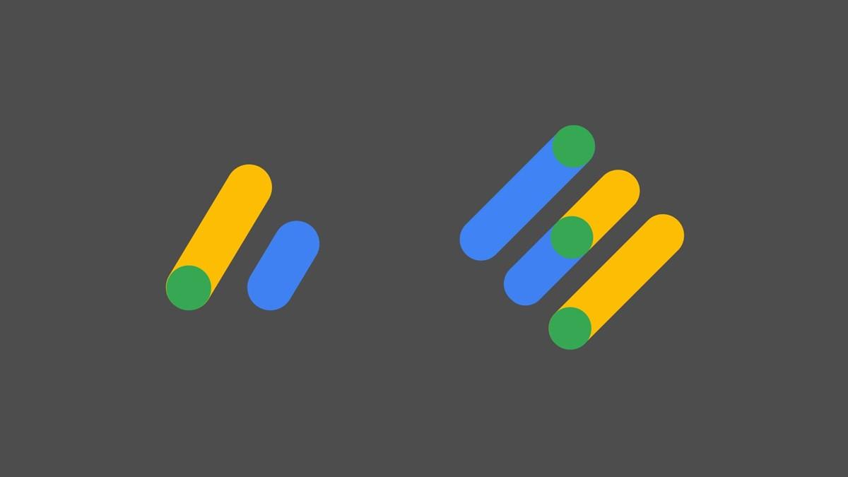 Google AdSense vs Google Ad Manager