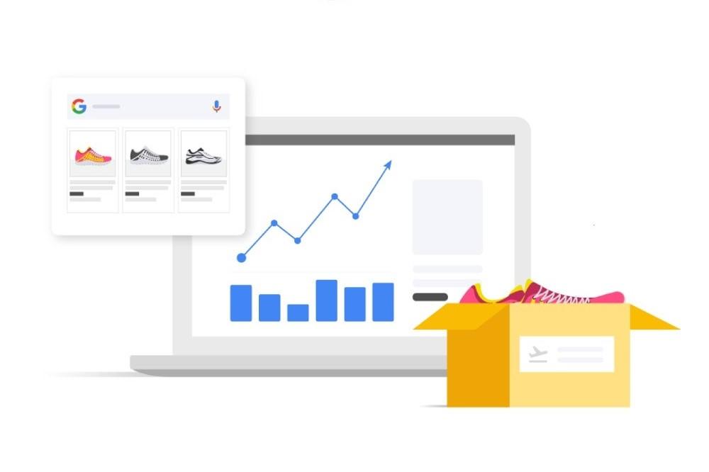 【博客技巧】_Google 如何防范 AdSense 无效流量